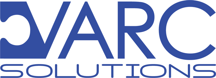 Our Team VARC Solutions Large