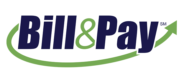 bill and pay 11