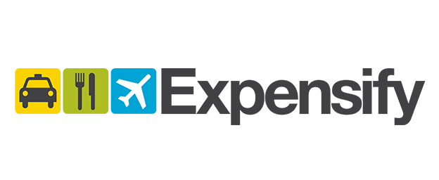 Expensify 5