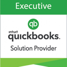 Executive QuickBooks Solution Provider1
