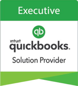 Executive QuickBooks Solution Provider1