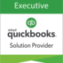 QuickBooks Solution Provider
