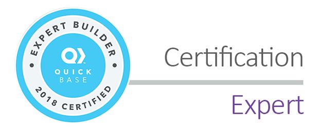 QBase certification