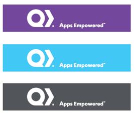QBase Apps