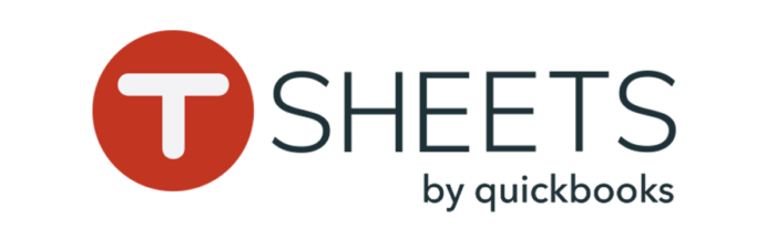 TSheets 2018 - TSheets - Time tracking built for QuickBooks