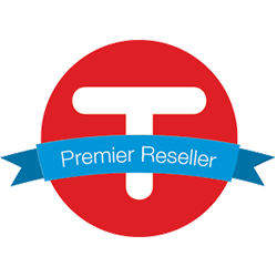 TSheets reseller - TSheets - Time tracking built for QuickBooks