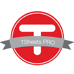 TSheet Pro - TSheets - Time tracking built for QuickBooks