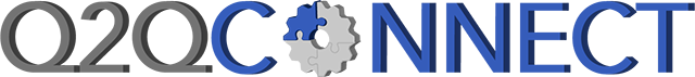 Q2QConnect Meet the Award Winning VARC Solutions Team