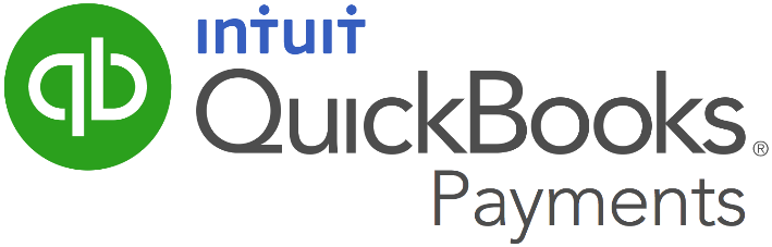 Get paid faster with QuickBooks Payments