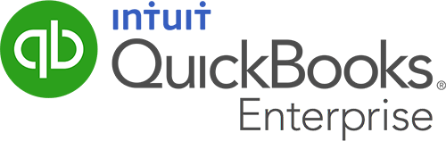 QuickBooks Enterprise old 3