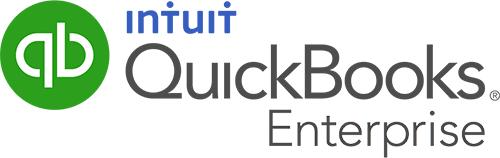QuickBooks Enterprise old 3