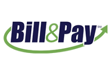 Bill and Pay - 3rd Party Apps that fully integrate with QuickBooks