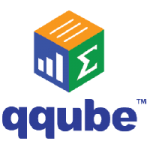 qqube - 3rd Party Apps that fully integrate with QuickBooks