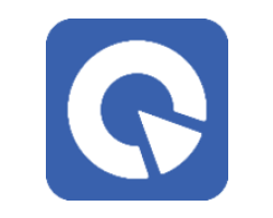 QVinci - 3rd Party Apps that fully integrate with QuickBooks