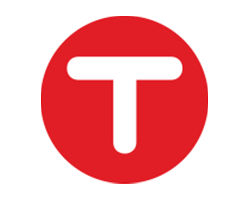 TSheets red dot - 3rd Party Apps that fully integrate with QuickBooks