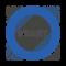 VARC Q2QConnect Starter App