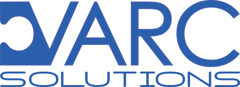 VARC Solutions