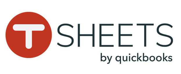 TSheets by quickbooks 2018 2