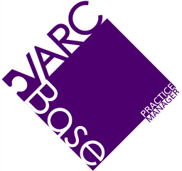 VARCBasePM logo