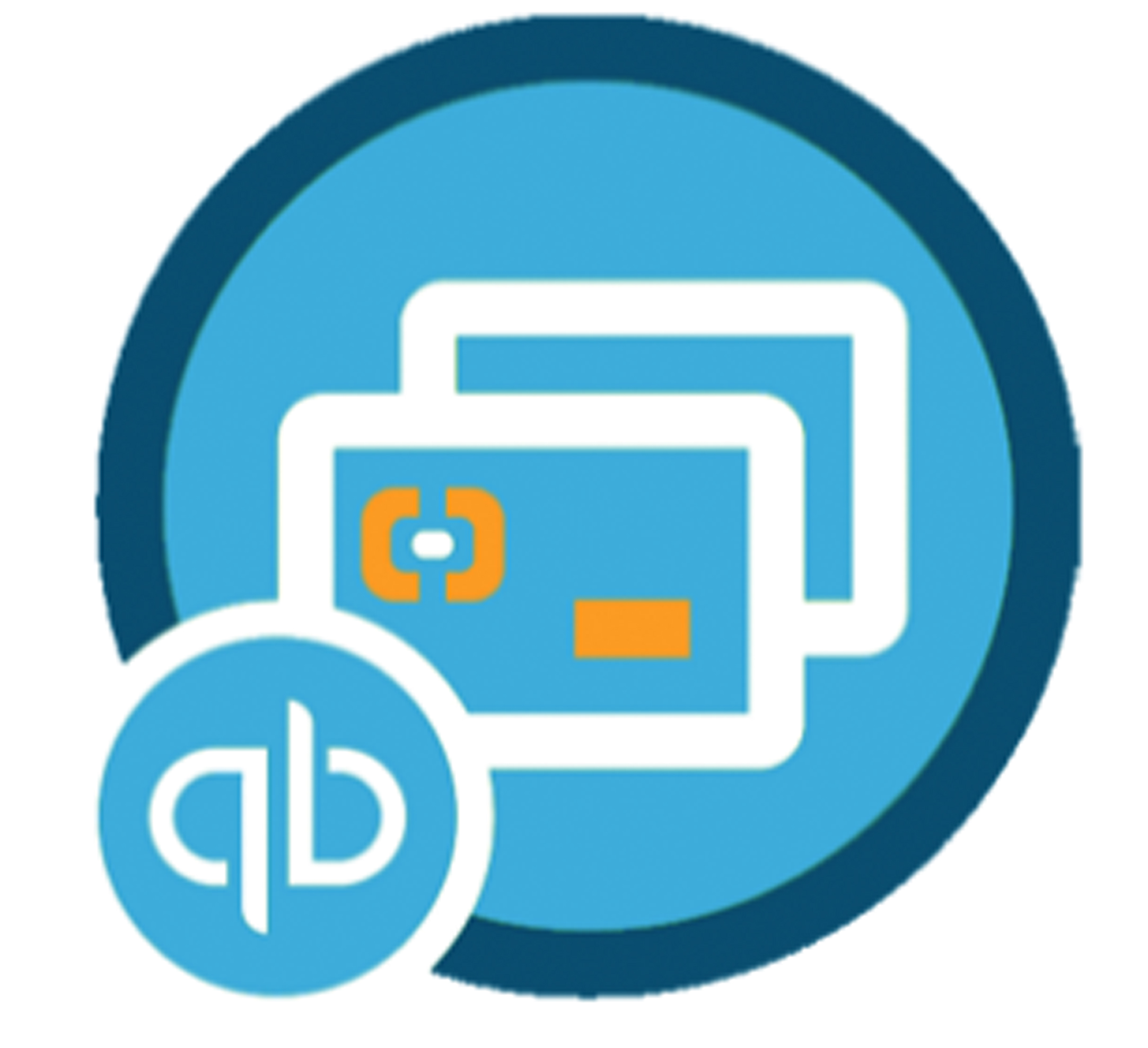 buy quickbooks payments