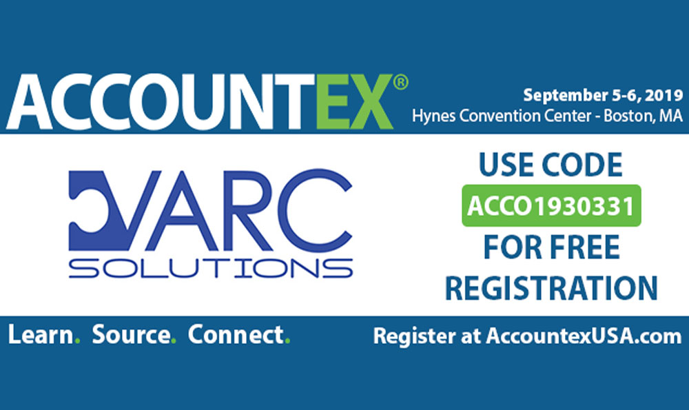 ACCOUNTEX USA EXPO
