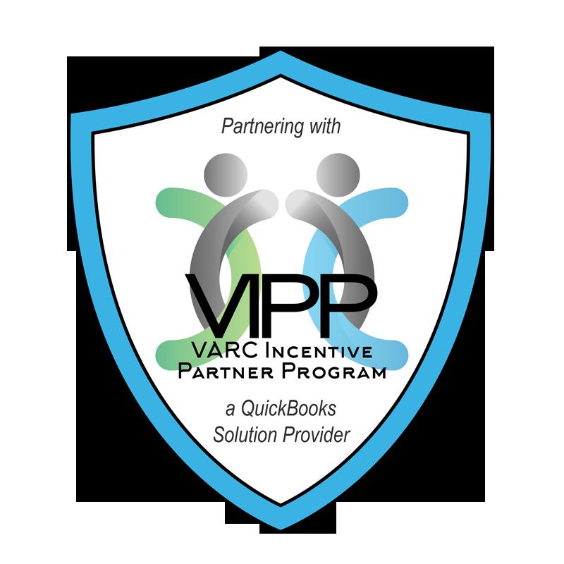 partnerslogo qsp executive varc downloads