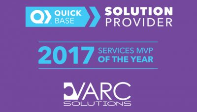 2017-Services-MVP-of-the-Year
