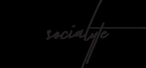 socialyte logo