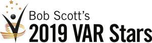 Bob Scott's 2019 VAR Stars