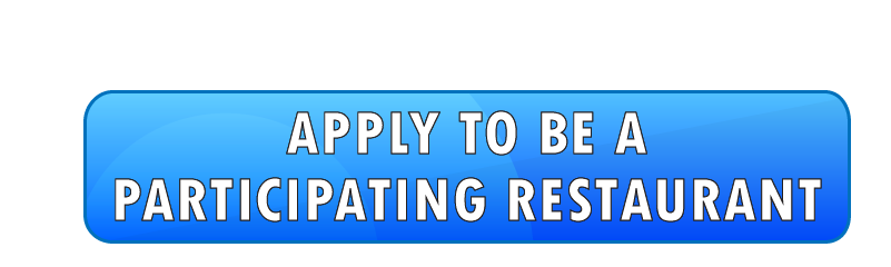 Apply to be a participating restaurant