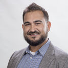 Marvin Safi