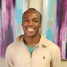 Nicholas Nwanochie