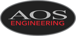 AOS Engineering